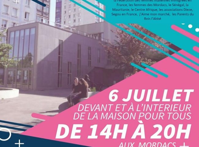 danse-animation-spectacle